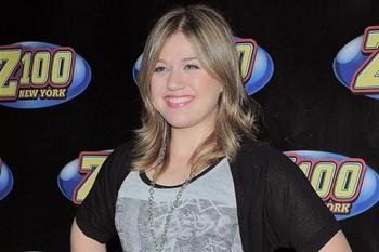 'Idol' Roundup: Kelly Clarkson's 'Stronger' Goes Platinum, Kris Allen Departs Label and More