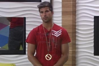 'Big Brother' By-the-Numbers: Why the Power of Veto Doesn't Matter