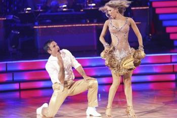 'Dancing with the Stars' Week 2: Elimination Predictions