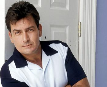 'We are High Priests, Vatican Assassin Warlocks': 14 Bizarre Things Charlie Sheen Said Today
