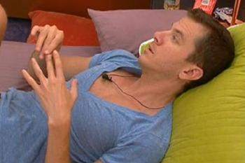 'Big Brother 12' Spoilers: Nominations and Another Pandora's Box