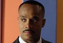 'NCIS' Fan Columnist: Should Director Leon Vance be Trusted?