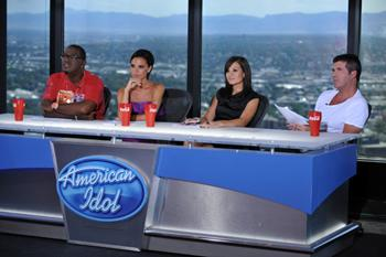 American Idol Season 9 Premiere: Live Thoughts (Page 1/2)