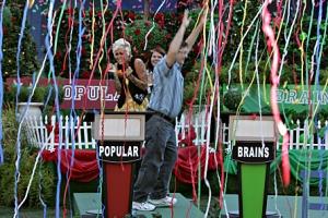 'Big Brother 11' Week 2 Nominations Recap (Page 1/3)