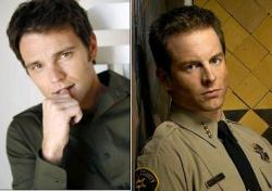 The Young and the Restless: Chris Engen Storms Off Set, Replaced by Michael Muhney