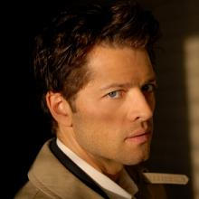 Exclusive Interview: Misha Collins of 'Supernatural'