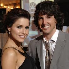Exclusive Interview: 'One Tree Hill' Creator Mark Schwahn, Part 2