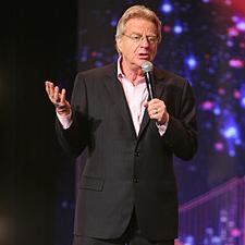 America's Got Talent 3: Episode 8 Recap