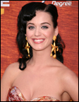Katy Perry Guest Stars on 'The Young and the Restless'