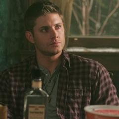 'Supernatural' Writer Discusses Remainder of Season 3