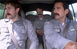 """The Office: Episode 4.6, """"Branch Wars"""" Recap"""