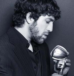 Exclusive Interview: Elliott Yamin, former 'American Idol'
