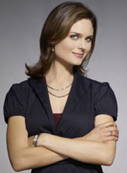 Exclusive Interview: 'Bones' Star Emily Deschanel