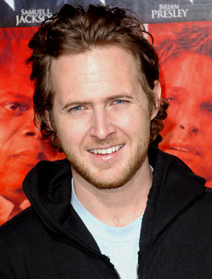 A.J. Buckley Becomes a Regular on 'CSI: NY'