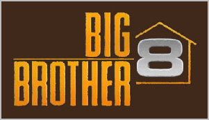 Big Brother 8: Possible Houseguest List Revealed
