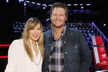 'The Voice' Recap: The Top 10 Perform