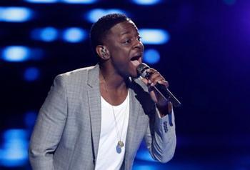 'The Voice' Recap: The Final 4 Perform