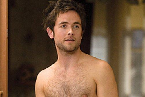 justin chatwin twitter